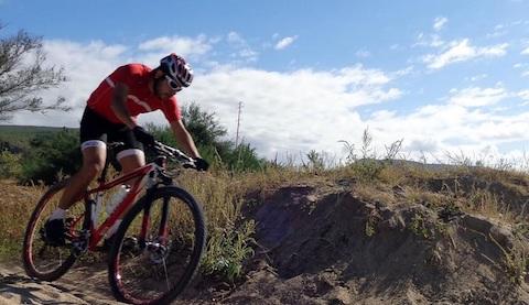0-a-a-a-turismo-aventura-ciclismo