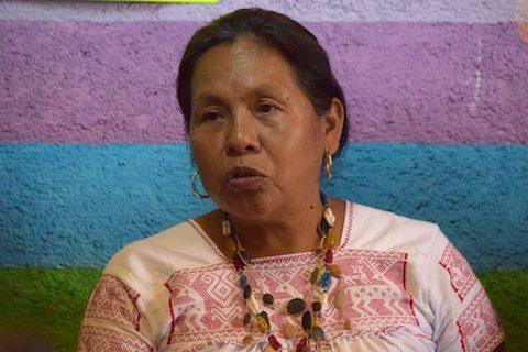 marichuy-aspirante-a-presidencia2-990x660
