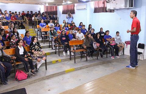 SSA_ServiciosAmigables_Escuelas02