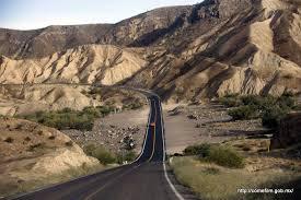 BCS requiere de gestiones para fortalecer las carreteras del norte: Lupita Saldaña