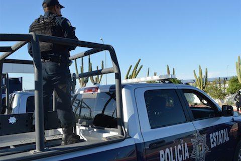 policia-estatal-unidad-seguridad-990x660