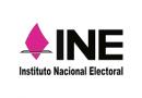 Por falta de presupuesto el INE incumplirá agenda de la unidad móvil en Gro Negro, se quedaron sin dinero.