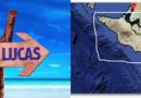 A favor diputada Mercedes Maciel de la creación de nuevos municipios en BCS.
