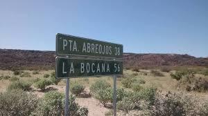 En Punta Abreojos empleados del Almacén discriminan a ciudadanos por ser jornaleros.