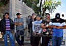 En BCS, 800 personas fueron defraudadas; les prometieron 257,000 pesos del Gobierno, pagando 500