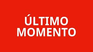Masculino pierde la vida al caer en un pozo en el Ejido Belizario Domínguez