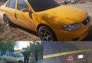 RECUPERA POLICÍA ESTATAL TRES VEHÍCULOS CON REPORTE DE ROBO